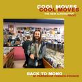 Back to Mono w/Frederick French-Pounce, EP. 24 [60s Pop/Rock Mono Mixes]