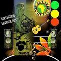collection mixtape