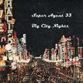 Big City Nights 013