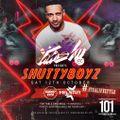 JAMSKIIDJ Presents #SHUTTYBOYZ @ 101 Nightclub, Birmingham on 12th October 2019