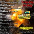 DJ BAKKUS- ENERGY1058 RADIO
