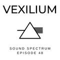 Sound Spectrum 48