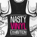 NASTY VINYL DJ CREW - THE NASTY VINYL FUNDAMENTALS (Aug.2020)