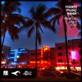 Fuerte & B-Rather & Whaler MMW MashUp Pack 2019