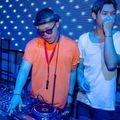 #Việt Mix 2021 - Hot Trend TikTok - Kẹo Bông Gòn & Chẳng Thể Tìm Được Em - DJ Tilo (chính Chủ)