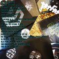 Easterndaze – Footwork Jimbob 23.04.21. @ IDA Radio