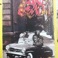 No Hennah! (Boom Bap Hip Hop Mix mixed in 1999)