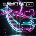 Sam Feldt - Heartfeldt Radio #200