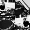 liūdesys radio live@start fm 2017-10-18