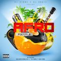 AFRO FIX UP 3 ( DJ STONE X DJ DRAIZ )