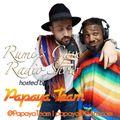 The Rumi's Cave Radio Show #3 Hosted by the Papaya Team: Ahmad Ikhlas & Isa Noorudeen