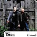 Tsugi Podcast 244 x Astropolis #18 : Extrawelt (Part 1)