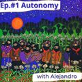 The Zapatista Podcast - Lessons and Stories From Chiapas: Episode 1