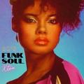 80's Funk & Soul (Xtra Sweet)