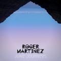 Roger Martinez - June Journeys