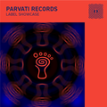 Label Showcase: Parvati Records (Mix by DJ Giuseppe)