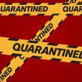 Quarantine Sessions MK02