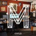 M63: Coflo