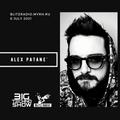 Alex Patane' - BIG TECHNO SHOW 08-07-2021