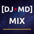 1 Std. Party Musik Mix für 50. Geburtstag