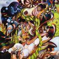Paradox Room - July Show