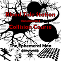 Blood Tide Station 3 : Collision Course
