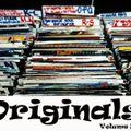 ORIGINALS Vol. 2