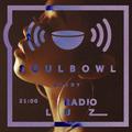 Soulbowl w Radiu LUZ: 214. Before Lockdown (2020-11-04)