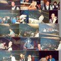 Dj Frank Zolex @ AfterClub Globe Sun 05-06-1994