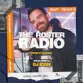 The Roster Radio Featured Mix on Pitbull's Globalization