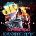 NA BALADA JOVEM PAN DJ MARINA DINIZ 18.07.2020
