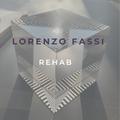 Lorenzo Fassi REHAB Quarantine Set
