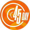 Chrome 45 Day 2021 HipHop mix