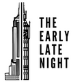 The Early Late Night_ 10 février 2018
