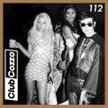 Club Cozzo 112 The Face Radio / Jaffa