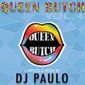 DJ PAULO-QUEEN BUTCH (Atlanta Pride 2020) House/Disco/Tech