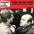 La French Pop#1/DrVince