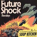 Future Shock - Guest Mix (Gumbo)