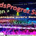HandsProgrez Show #178 (Part 1 - AmBeat)