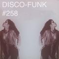 Disco-Funk Vol. 258