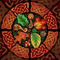Autumn Equinox 22