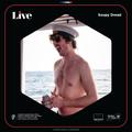 Soupy Dread - TheSugarClub Live!