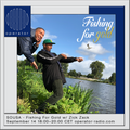 SOUSA - Fishing For Gold w/ Zick Zack - 14th September 2019