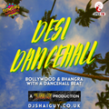 Bombay Mix: Desi Dancehall | Bollywood & Bhangra with a Dancehall Beat