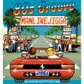 80s GROOVE @OFFICIALDJJIGGA
