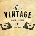Scott Smith 21:00 - 22:00 : Vintage House Classics : 01/04/18 : Warm Up Part 2