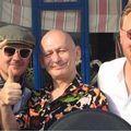Mixmaster Morris @ Balearic Ramsgate 1
