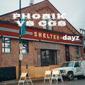 Phobik Vs CGS - Shelter Dayz