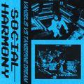 Vangelis VS Tangerine Dream - Side A
