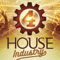 CLOSING House Industry - 4éme Anniversaire - Will Turner